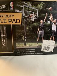 Spalding Pole Pad For 3 inch to 4 inch Poles $65.99