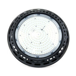 LED Highbay Fixture 26000 Lumens Generation 2 EV U200W BDZ 5000K JAMES LIGHTING $160.94