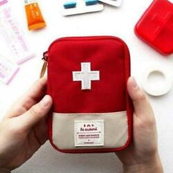 Micro Kit DELUXE First Aid Kit $15.99