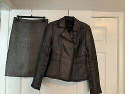 skirt suits blazers $33.00