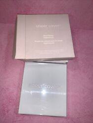 Sheer Cover – Sophisticate All Over Face Palette NEW SEALED $14.39