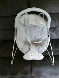 Redkite Cozy Bouncer for babies used $38.46