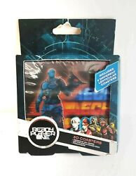 Ready Player One 3D Lenticular Coasters by Paladone Set of 4 NWT $5.99