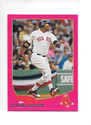 ⚡ 2013 Topps Mini Pink # 25 Pick a Player $1.80 to $9.99 $4.50
