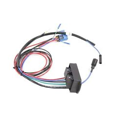 Atlas Replacement Relay Harness Hydraulic Plate $155.99