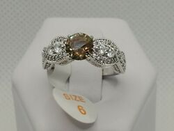Ring Bomb Party Fall Catch a Unicorn Size6 Yellow RAINBOW RBP2278 New w tag amp;bag $26.95