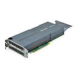 Nvidia Tesla M2090 GPU Graphics Video Card $60.90