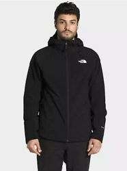 The North Face Mens XL Thermoball Eco Triclimate Jacket Black *NWT* $219.00
