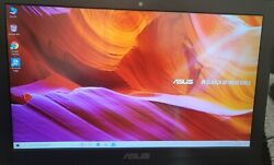 Asus Gaming Laptop FX503 VM GTX 1060 with Games and more $625.00