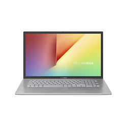 ASUS VivoBook 17.3quot; FHD Ryzen 3250U Up to 3.5GHz 8GB RAM 256GB SSD Brand New $479.99