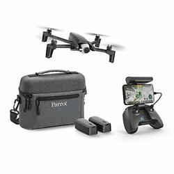 Parrot Drone Anafi Extended Pack with 2 Additional Batteries Carrying Bag $1215.54
