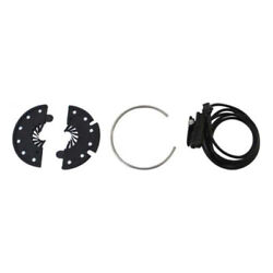 Electric Bicycle Power Pedal Assisted Sensor E Bike Scooter Replacement Part DIY $17.90