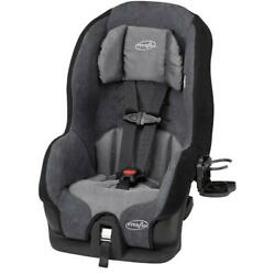 Evenflo Tribute LX Convertible Car Seat Saturn $91.96
