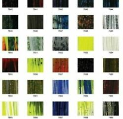 Do it Banded Skirts 5 pk $2.89