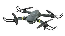 2.4GHZ Quadcopter Drone RC WIFI Enabled Smart Drone Beginner friendly RTF $54.99