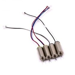 CL 0615 14 authentic Micro Motors Warehouse set of four for Tiny Whoop $14.95