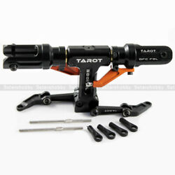Tarot Flybarless Rotor Head Parts For Align T rex 500 Helicopter $48.00