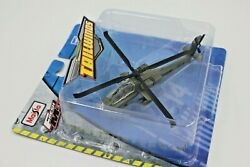 Maisto AH 64 Apache Helicopter. US ARMY. Maisto Fresh Metal Tailwinds $15.20
