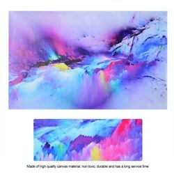 Pictures For Wall Non Toxic Wall Painting 1 * Wall Picture Modern Style Durable $15.75