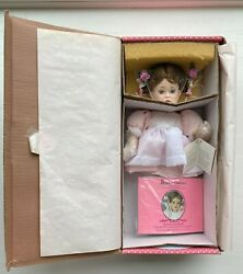A Party for Sarah Porcelain Doll Paradise Galleries Artist Patricia Rose. New. $34.95