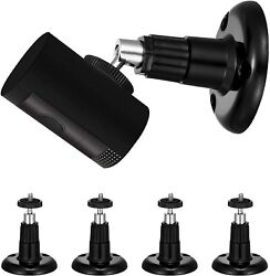 Grow Lights for Indoor Plants LED Floor Full Spectrum Plant Light with Stand $33.20