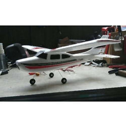 RC Airplane 2.4G Plane Aircraft 3 Channel Remote Control Model 2 Day Delivery $118.89