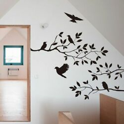 New DIY Wall Home Room Decor Art Quote Decal Stickers Bedroom Removable Mural $6.50