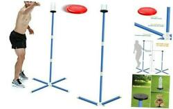 Outdoor Games for Family Yard Games for Adults and Kids New Popular $23.28