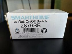 Smartphone In Wall On Off Switch $20.00