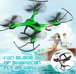 JJRC H31 Waterproof 4CH 6 Axis RC Quadcopter Drone NEW $42.00