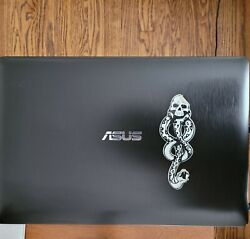 17quot; ASUS Gaming Laptop 1TB $600.00