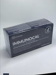 Immunocal Classic New Sealed Cup $74.99