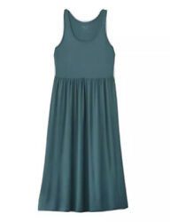 4X Women's Plus A Line Babydoll Dress Sun Dress Sundress Comfy Jade Ava amp; Viv $21.00