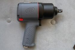 Ingersol Rand IR 2130 1 2quot; drive impact wrench $100.00