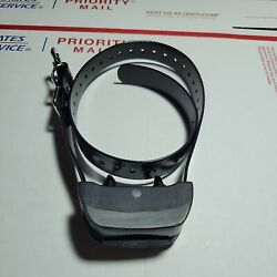 SportDOG SDR AF Add a Dog Replacement Receiver Collar SDT00 13858 for SD 425 825 $79.91