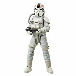 Star Wars The Black Series AT AT Driver 6 inch Scale Star Wars: The Empire $15.99