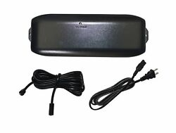 Power Recliner or Lift Chair Power Supply Replacement Transformer Kit $22.99
