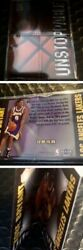 1998 99 Kobe Bryant 🔥 INSERT SP Fleer Ultra Unstoppable #12 Of 15 LA LAKERS 🔥 $19.99