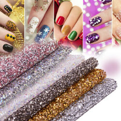 Rhinestone Foldable Table Holder Tool Nail Art Mat Hand Rest Practice Pad Salon $12.49