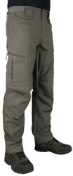 LA Police Gear Atlas™ Men#x27;s Tactical Pant with STS $28.00