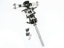 600ESP Metal Rotor Head Assembly for Align Trex 600 RC Remote Helicopter $49.90