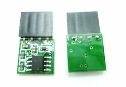 quot;TWOquot; ONE PAIR Antminer Fan Simulator quot;PRICE REDUCED quot; ***READ*** $6.94