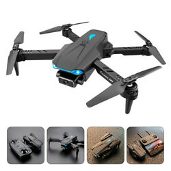 1PC Wifi Dual Camera Photography Drone Mini Drone for Outdoor $38.55