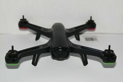Sky Viper v2900PRO Streaming Video Drone Untested AS IS $50.00