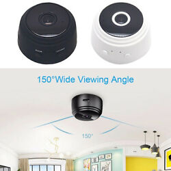 2.0MP CMOS Smart Wireless IP Remote Camera Store Outdoor Security Recorder $12.11
