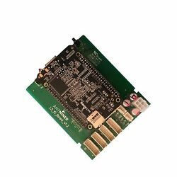 1pc Controller board For Antminer Bitmain L3 L3 D3 A3 Mining Miner W O Cable $129.99