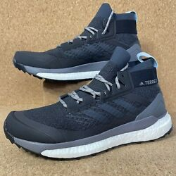 Adidas Terrex Free Hiker Outdoor Hiking Women#x27;s Shoes Sneakers G28417 All Sizes $129.99