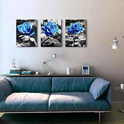 Bedroom Wall Art For Living Room Bathroom Wall Decor For Kitchen Family Pictures $37.94