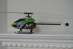 Blade 230 S Helicopter $169.00
