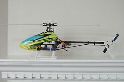 Blade 300X Helicopter $119.00
